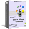 cucusoft.com/dvd-to-iphone, cucusoft dvd to iphone full, iphone downloads, iphone software, iphone add ons