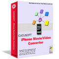 iPhone video converter, video to iPhone, avi to iPhone,how can a save videos in ipod