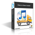 Ultimate DVD + Video Converter Suite Box