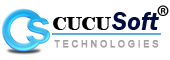 Cucusoft Logo