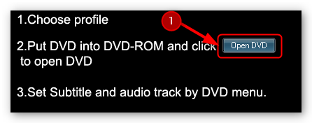 dvd-to-mp4-step1